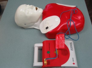 Understanding the Basics of AED for Lay Responders (Part 2 of 2)