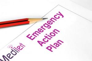 emergencyActionPlan