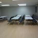 First Aid Certificatoin Classes